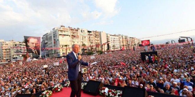 İnce'nin yayınında sabotaj iddiası