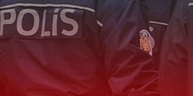 İzmir'de 4 kişiye Cumhurbaşkanı'na hakaret gözaltısı