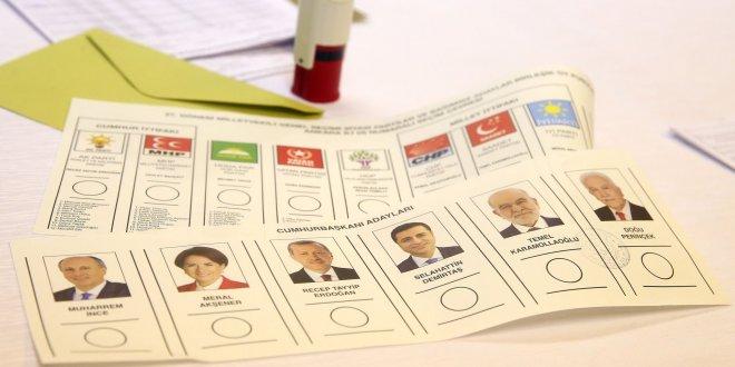 Yandaş medya seçim yasaklarına uymadı!