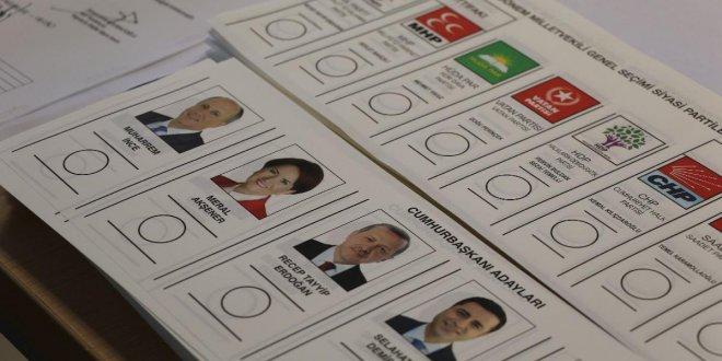 Partiler adaylık sürecine nasıl hazırlanıyor?