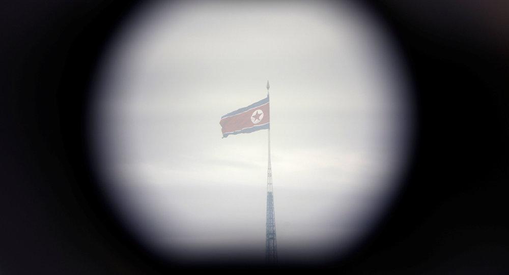 Kuzey Kore, şehit Türklerin cenazesini iade edecek
