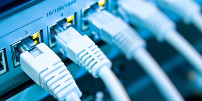 İnternet bağlantısı neden yavaşladı?
