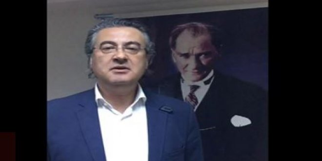 Ankara Barosu'ndan sandık çağrısı
