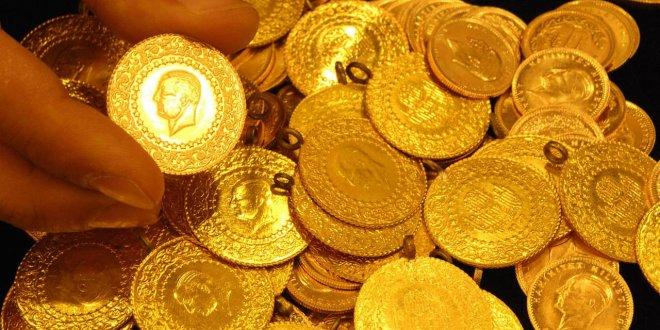 Altın fiyatlarının seçime tepkisi