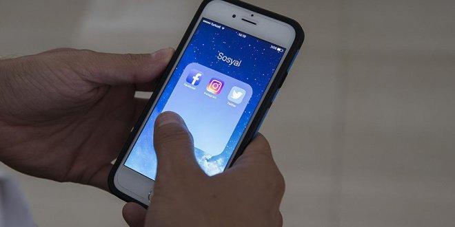 Seçimlerle ilgili sosyal medyadan hakarete gözaltı