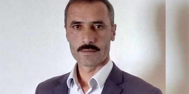 İYİ Parti İlçe Başkanı'nın kardeşi de öldürüldü!