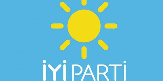 CHP ve MHP oyları İYİ Parti'ye vekil kazandırdı