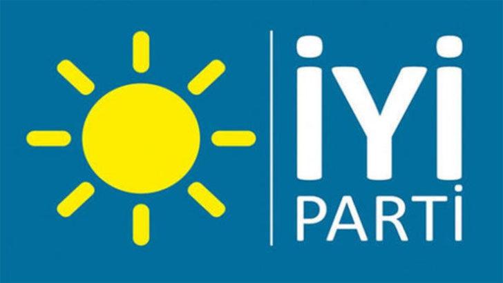 İYİ Parti'nin yurt dışı oylarıyla vekil sayısı azaldı