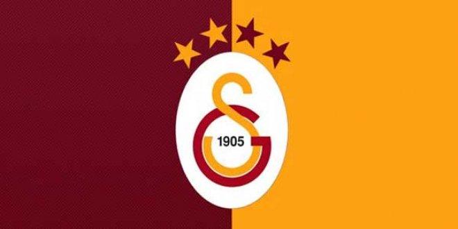 UEFA'dan yeni Galatasaray kararı