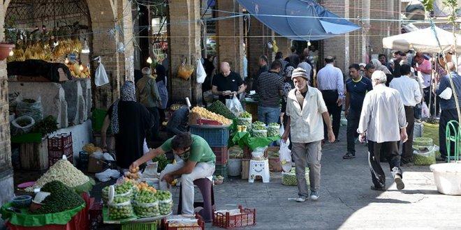 İran'da OHAL çağrısı