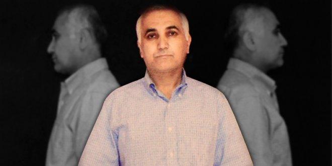 Adil Öksüz'ün para trafiği davası