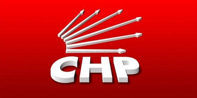 "CHP'li Sertel: ""Erken seçime gidilebilir"""