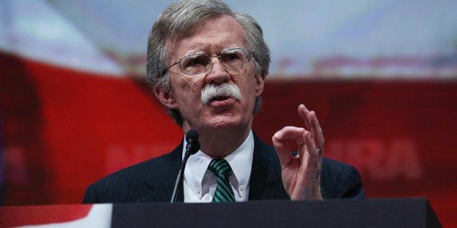 """ABD'den Kuzey Kore'ye tehdit: """"Bir yılda ortadan kaldıracağız"""""""