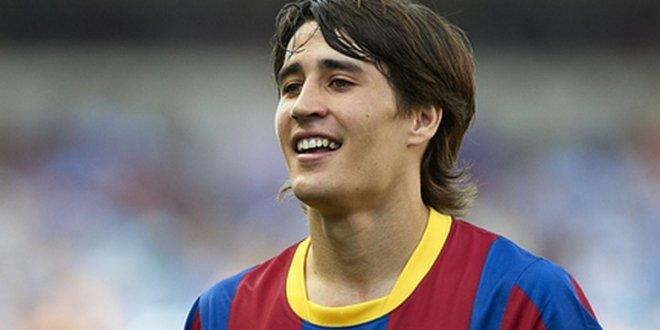 Eski Barçalı adım adım Akhisar'a