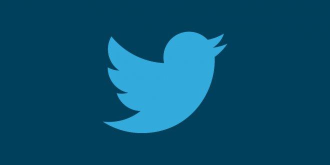 Twitter'dan Hizbullah hamlesi
