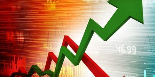 TÜSİAD'tan enflasyon tepkisi
