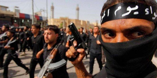 Dikkat! IŞİD 2.0 geliyor...