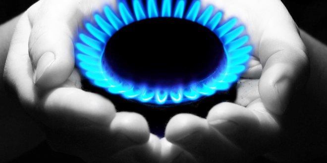 Rusya'dan Türkiye'ye doğal gaz zammı iddiası