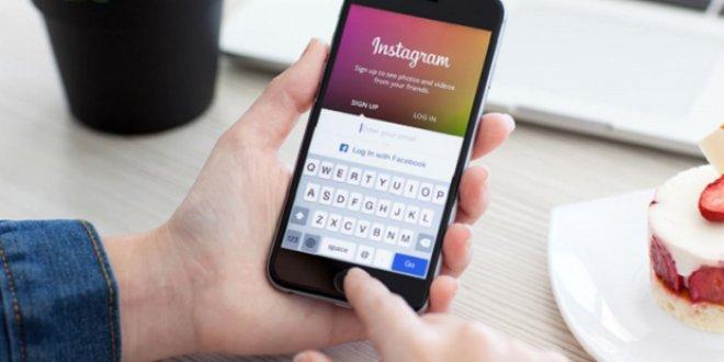 Instagram o ülkede yasaklanıyor!