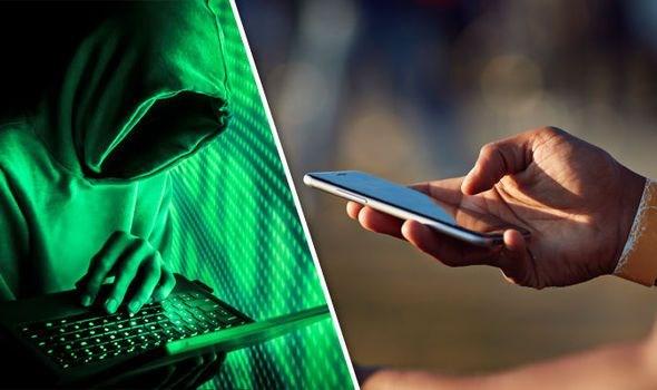 Akıllı telefonunuz sizi gizlice izliyor olabilir