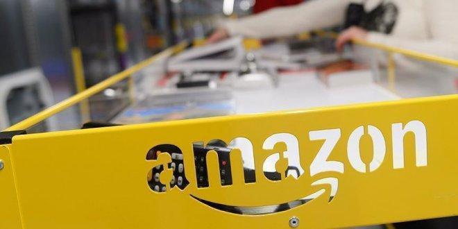Amazon'dan 36 saatlik büyük indirim