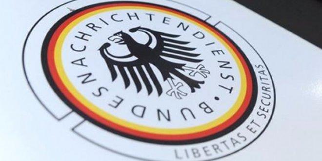 Almanya, YPG'nin terör örgütü olduğunu kabul etti