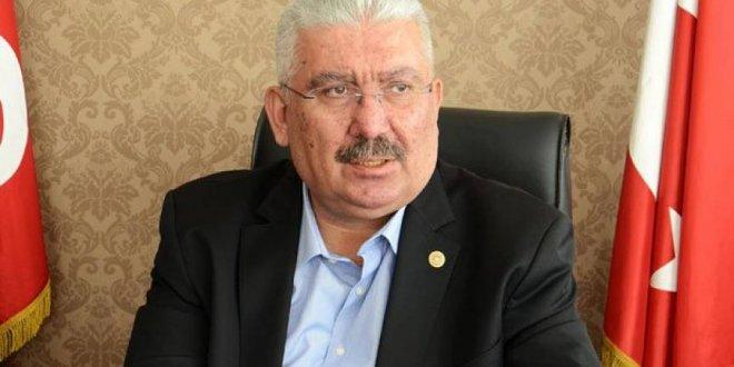 Semih Yalçın'a tazminat cezası