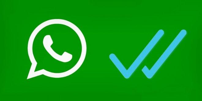 WhatsApp'tan büyük ödül