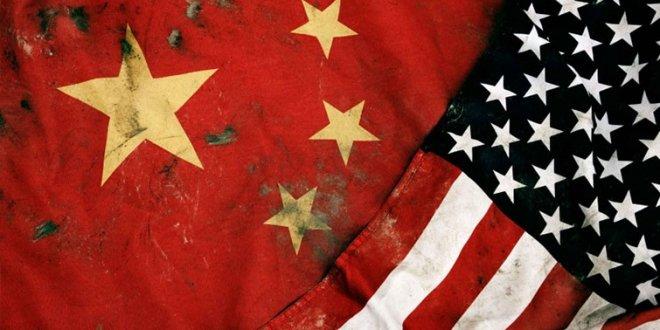 ABD-Çin arasındaki ticaret savaşı resmen başladı