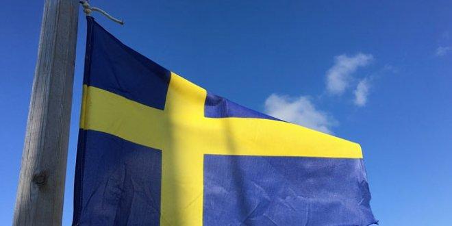 İsveç'ten Gazze'ye çağrı