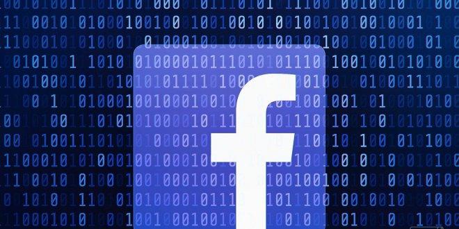Facebook'un kurucu ortağından fakirliğe çözüm önerisi
