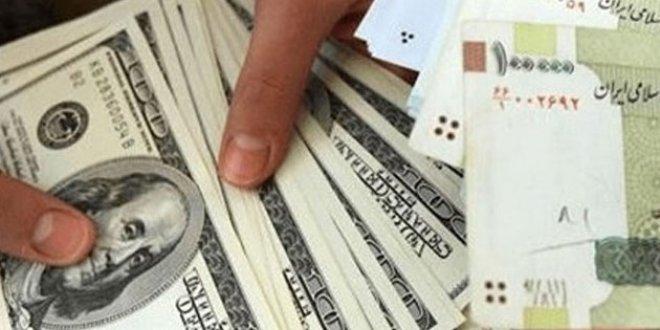 İran'dan dolar önlemi