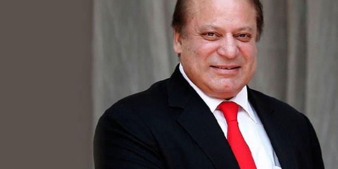 Eski Pakistan Başkanına 10 yıl hapis!