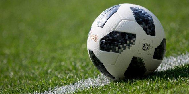 Süper Lig'de bir yenilik daha resmen açıklandı