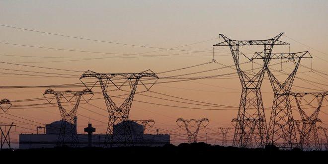 İran, Irak'a elektrik akışını kesti