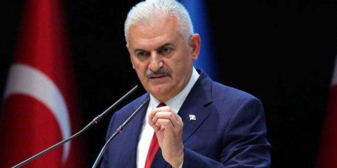 AKP'nin Meclis Başkanı adayı belli oldu