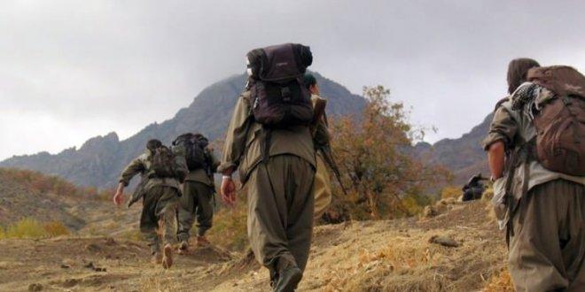 "New York Times'tan PKK'lı haine skandal ifade: ""Kahraman"""