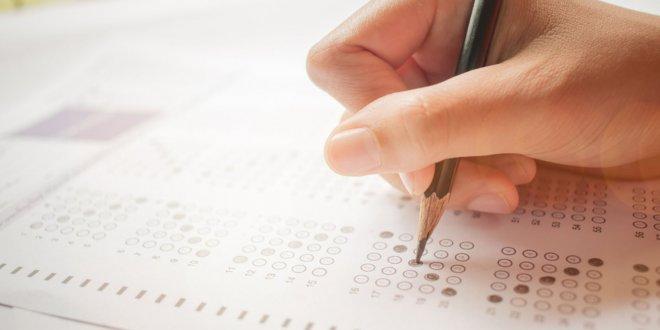 AÖL sınavı sonuçlarının açıklanacağı tarih belli oldu