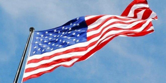 ABD'den 15 Temmuz açıklaması