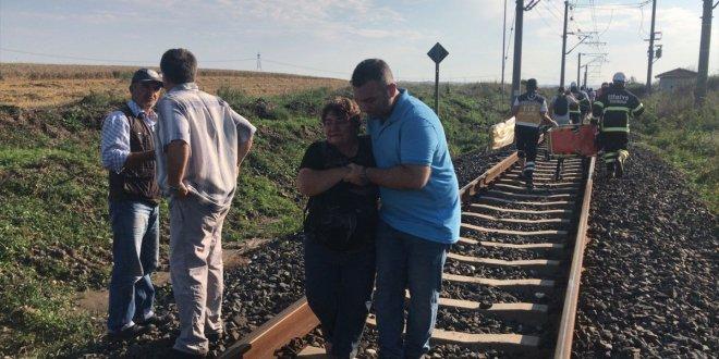 Tren kazasında bilanço ağırlaşıyor: 24 ölü