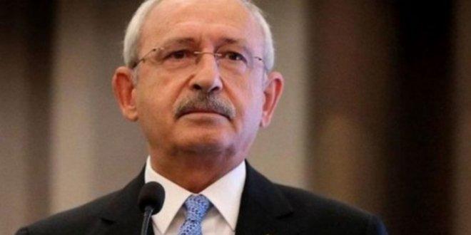 """Kılıçdaroğlu: """"Feriştahınız gelse..."""""""