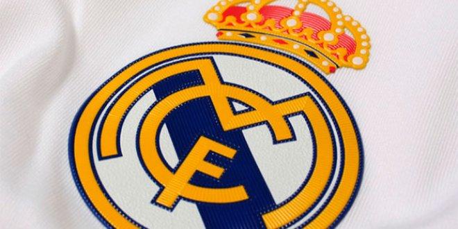 Real Madrid, Ronaldo'nun alternatiflerini belirledi