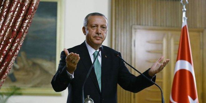 Erdoğan için para basılacak