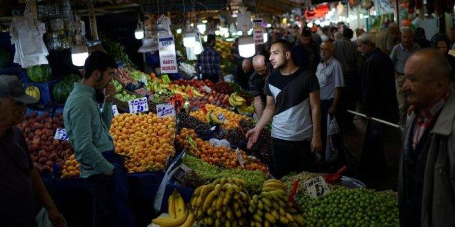 Enflasyon beklentisi arttı: Asıl zamlar yolda...