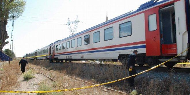Pamukova'daki tren kazası sonrası neler olmuştu?