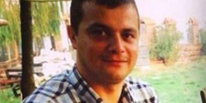Elektrikçiyi öldürüp gömen 4 kişi yakalandı
