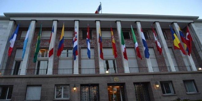 O ülke Türkiye'de büyükelçilik açıyor