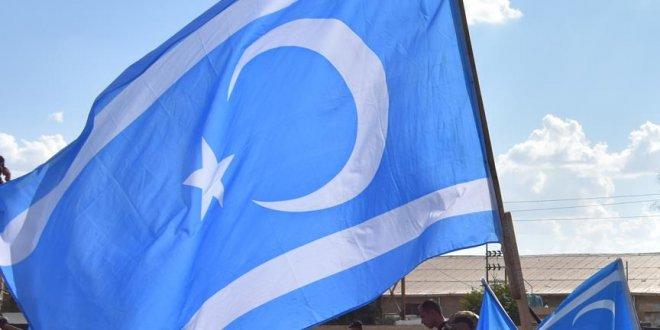Irak Türkmen Meclisi Başkanı vefat etti