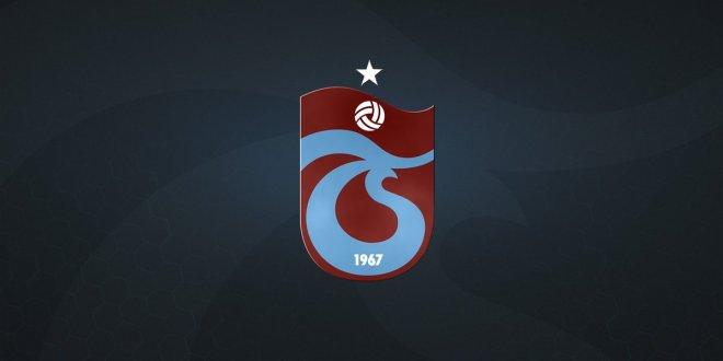 Trabzonspor'da La Casa De Papel rüzgarı