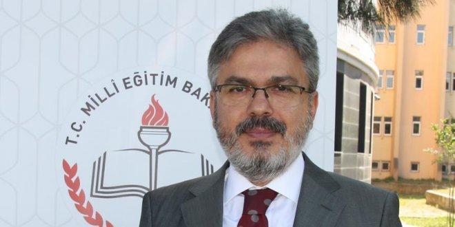 İstanbul İl Milli Eğitim Müdürlüğü'nden talimat